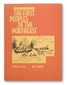 The First Peoples of the Northeast